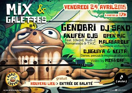 affiche-web-mix&galette4-site