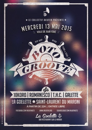 Affiche-web-Boto-Groove-Akufen_goelette_mai2015