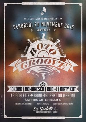 Affiche-Boto-Groove-Akufen_goelette_nov2015