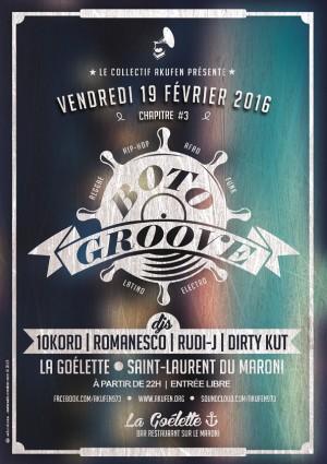 Affiche-web-Boto-Groove-Akufen_goelette_fev2016